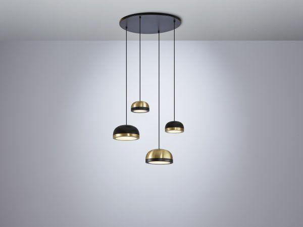 Molly Chandelier